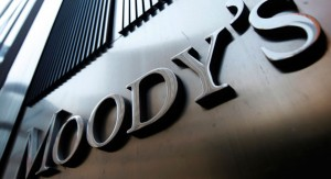 Moody's: Credit negative το Brexit