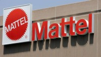 "O ""whistleblower"" βυθίζει τη Mattel"