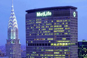 Women's Business Network από την MetLife