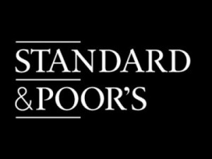 Standard & Poor's: Υπό παρακολούθηση ΔΕΗ και ΤΙΤΑΝΑΣ