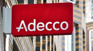 Adecco Group: Επέστρεψε στα κέρδη στο δ΄ τρίμηνο
