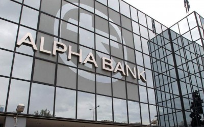 Moody's: Credit Positive η έκδοση του Tier II της Alpha Bank