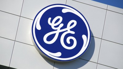 General Electric: «Τσεκούρι» σε 1200 θέσεις εργασίας στην Ελβετία