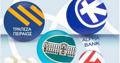 Tο big game με τα Private Equity funds