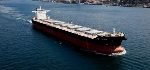 Sustainability report από την Star Bulk Carriers
