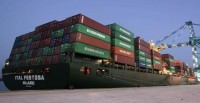 Costamare-Navios Containerships: Tα containers φέρνουν κέρδη