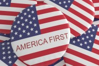 «America first» (και) από τις τράπεζες των ΗΠΑ;