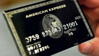 American Express: Αυξημένα τα κέρδη τριμήνου