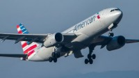 American Airlines: Ξεκινά νέα πτήση από Αθήνα προς…
