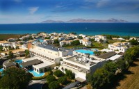 Κως: Travelife Gold Award στο Neptune Hotels