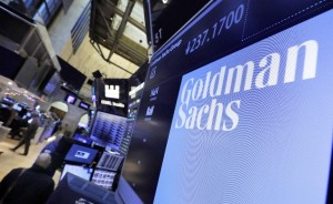 Goldman Sachs: Ποια μέτρα αναμένεται να ανακοινώσει η ΕΚΤ