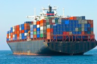 Diana Containerships: Ναύλωσε post-panamax