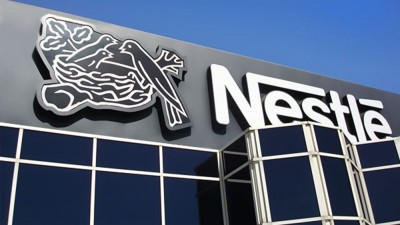 Nestle: Διπλασιασμό πωλήσεων αναμένει ο CEO