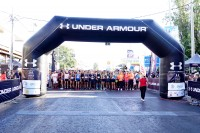 Under Armour Kifisia City Challenge 2019: Το event…