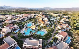 Costa Navarino: Re-opening στις 19 Iουνίου