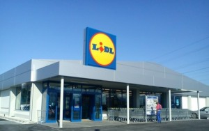 Η Lidl Ελλάς στις Τhe Most Sustainable Companies in Greece