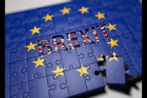 Brexit: Δεν αναμένεται «λευκός καπνός» απόψε