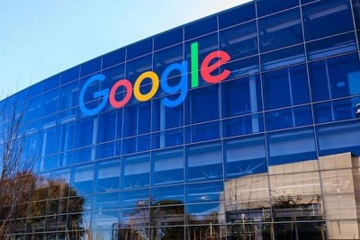 Google: Έως τον Ιούλιο του 2021 παρατείνεται η τηλεργασία